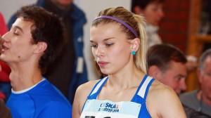 Veronika Šádková