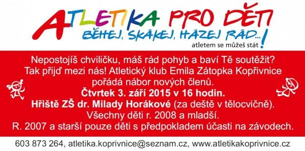 atletika_inzerce