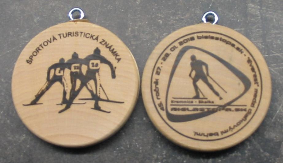 Místo maratonek lyže. I tak to jde našim běžcům