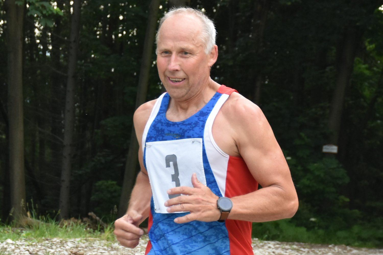 Lašská běžecká liga 2020